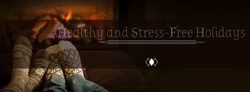 StayHealthyAndStressFreeDuringTheHolidaysWeb_FacebookCover_0