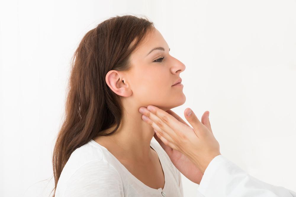 National Thyroid Awareness Month